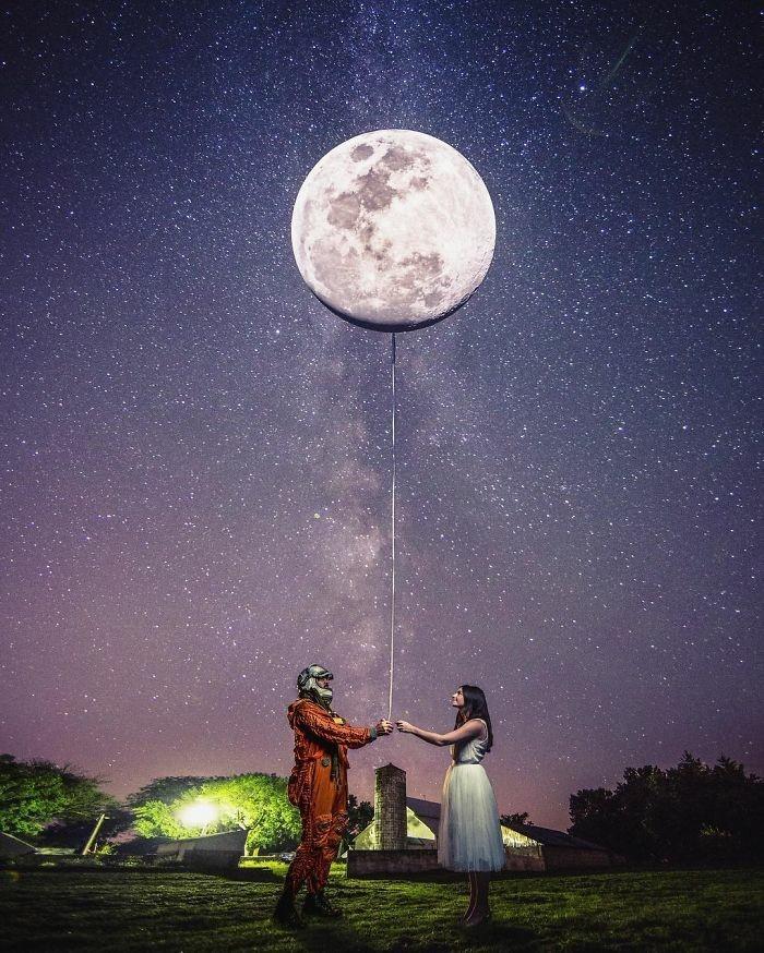 chouette-photo-creative-façons-d-annoncer-son-mariage-à-ses-proches