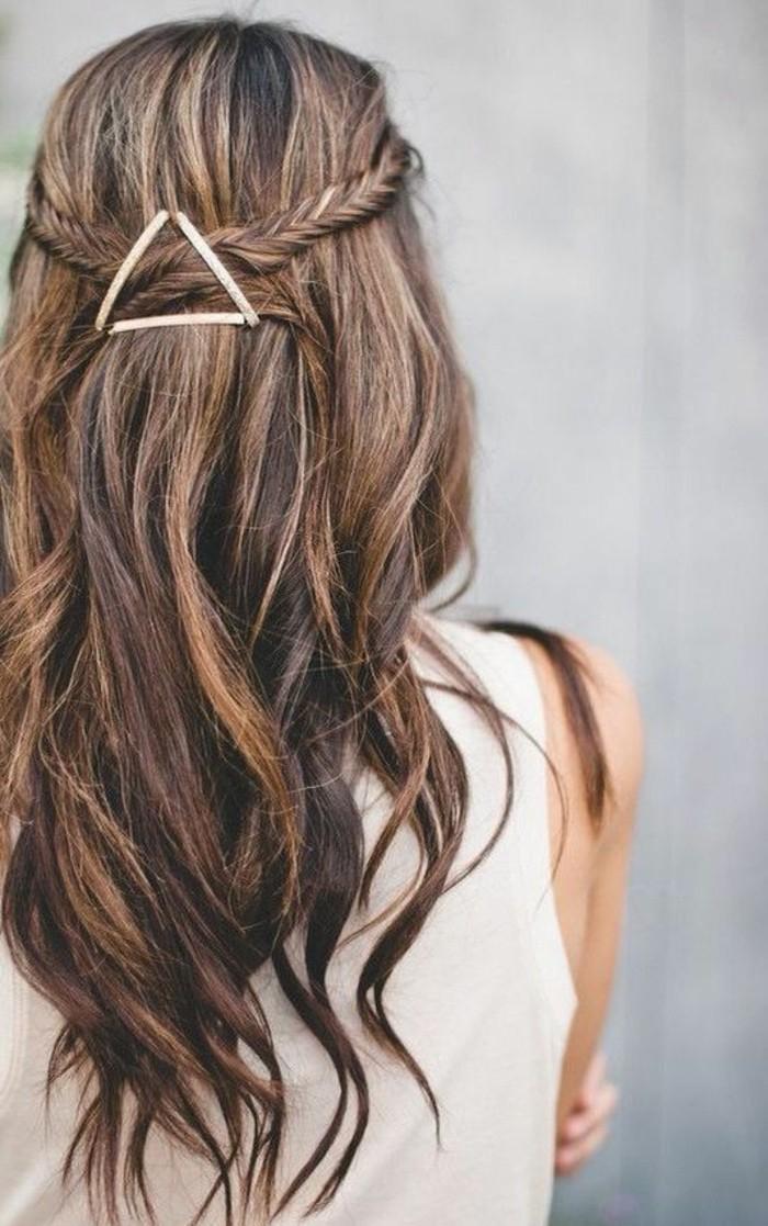 chouette-tendance-coiffures-2016-mode-longs-cheveux