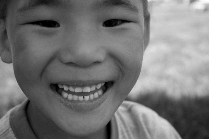citation-sourire-proverbes-et-citations