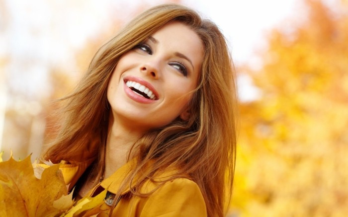 citation-sur-le-sourire-citation-d'encouragement