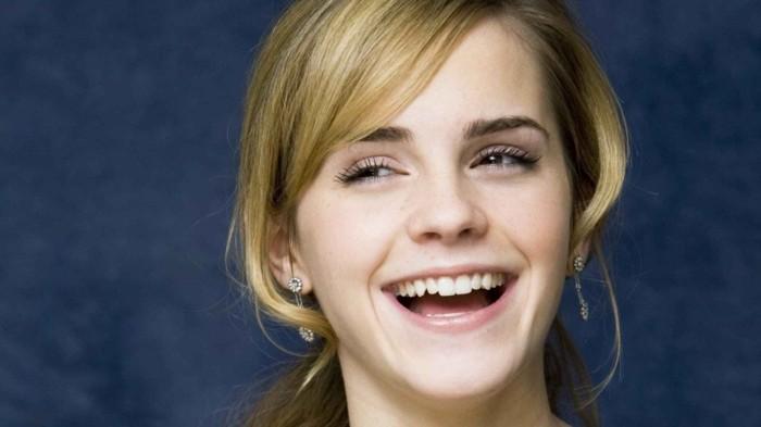 citation-sur-le-sourire-phrase-sourire