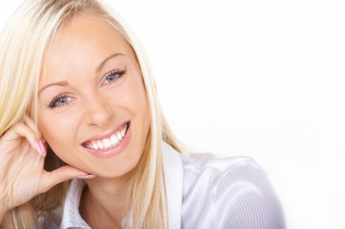 citation-sur-le-sourire-plus-beau-sourire