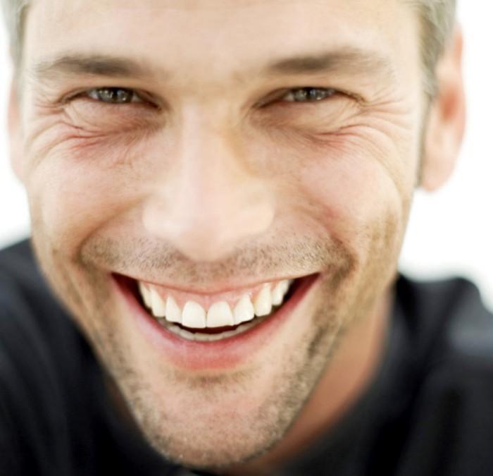 citations-proverbes-citation-sur-le-sourire