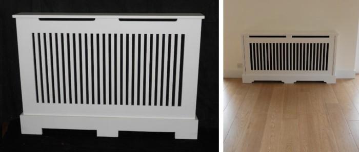coffrage-radiateur-radiateur-design-pas-cher-