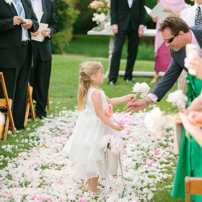 coiffure-mariage-pour-petite-fille-8-ans-mariage