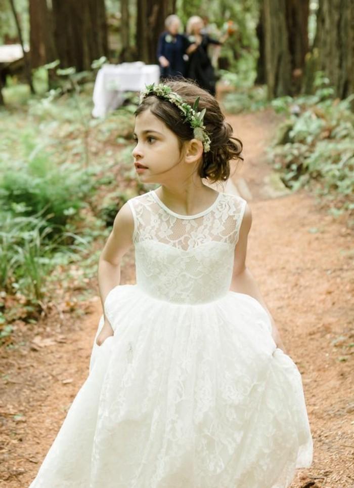 coiffure-mariage-pour-petite-fille-8-ans-princesse