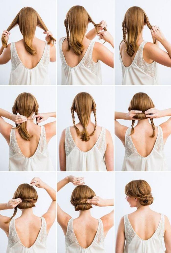 coiffure-originale-avc-tresses-sur-cheveux-longs