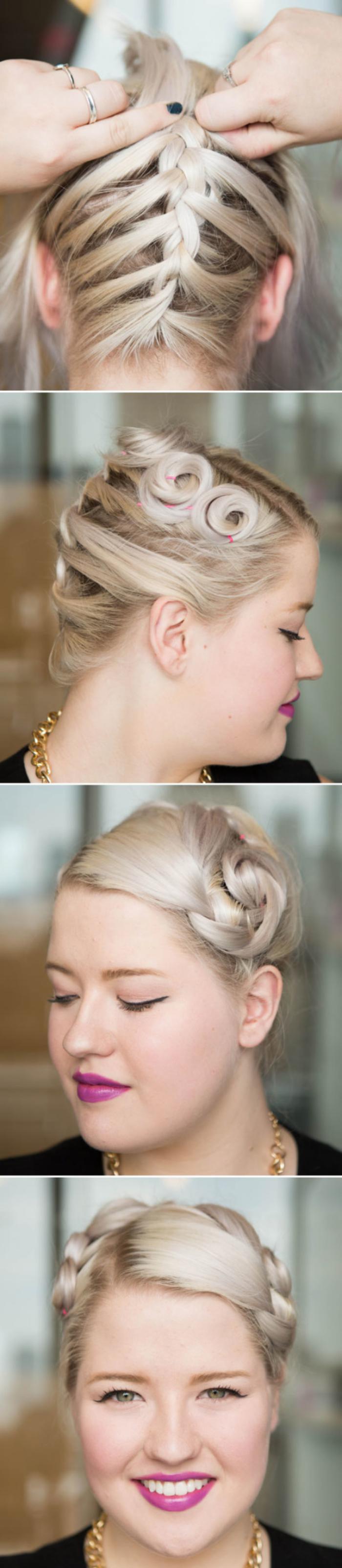 coiffure-originale-belle-coiffure-cheveux-longs