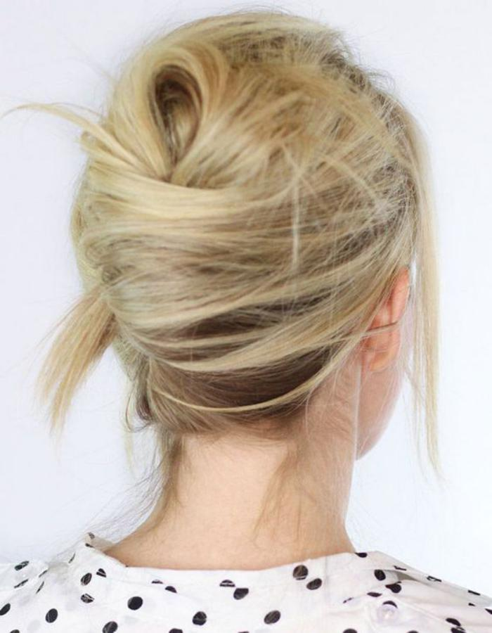 coiffure-originale-chignon-nonconventionnel