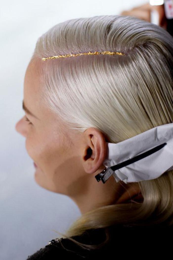 coiffure-originale-coiffure-de-fête-originale