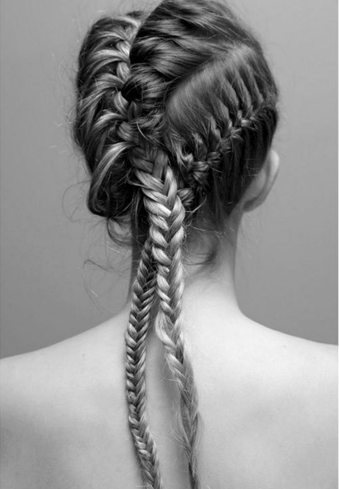 coiffure-originale-coiffure-tresses