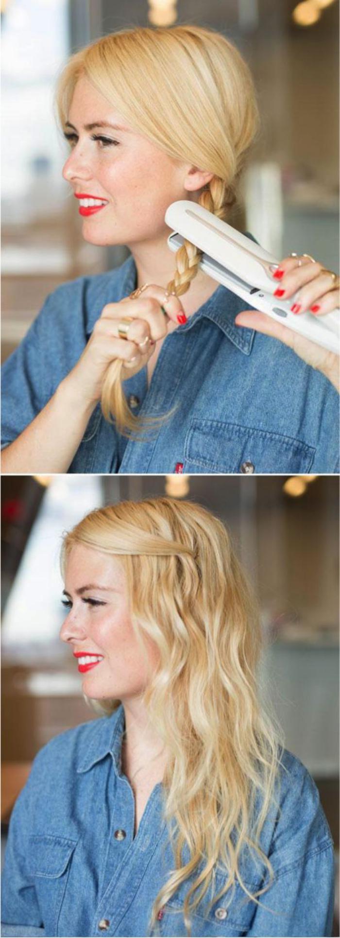 coiffure-originale-comment-avoir-des-cheveux-ondulants