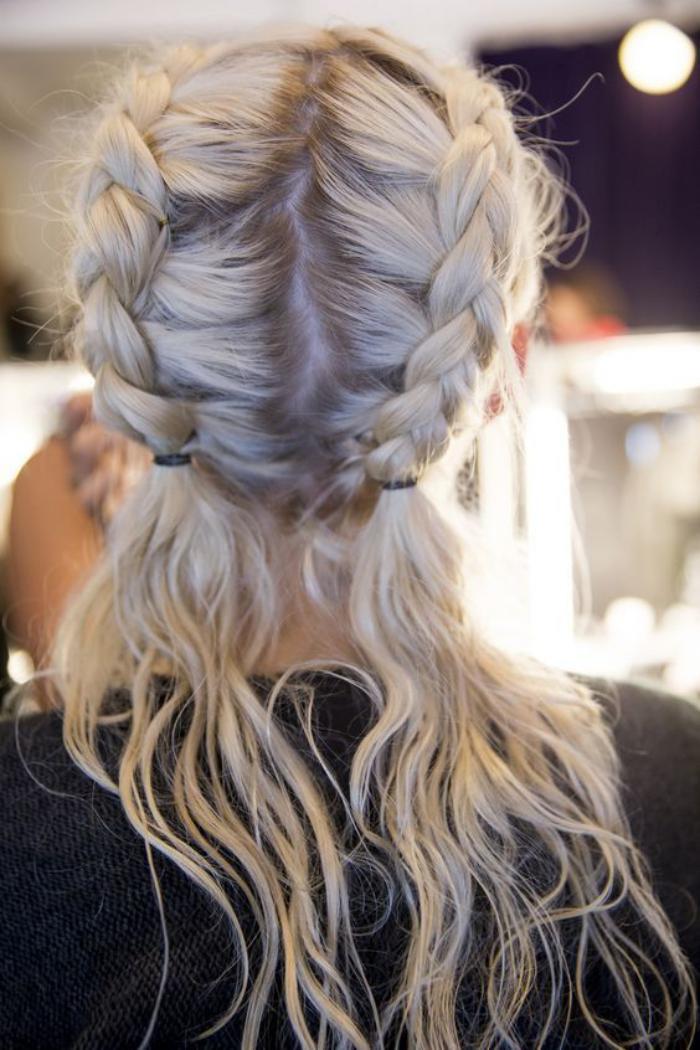 coiffure-originale-comment-coiffer-ses-cheveux