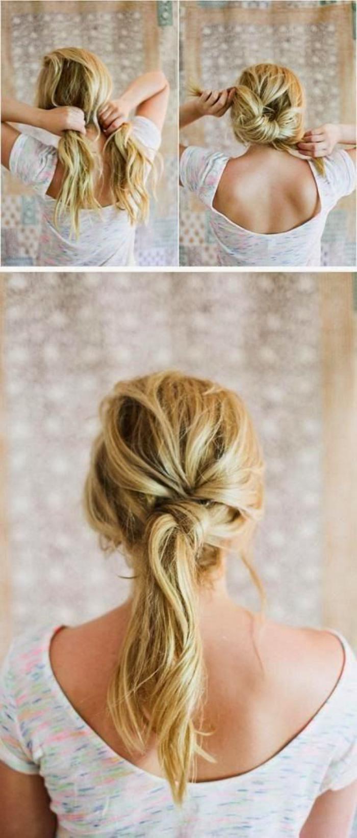 coiffure-originale-et-facile-à-faire-soi-même