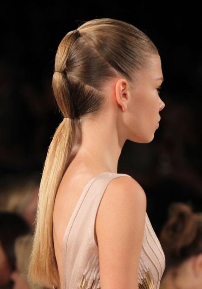 coiffure-originale-facile-a-faire
