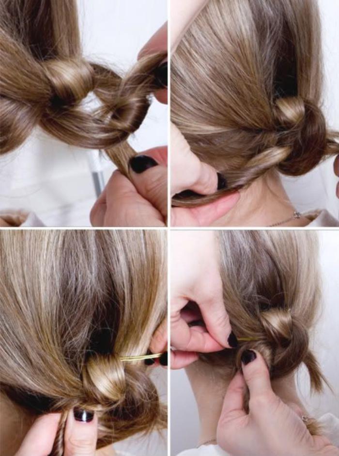 coiffure-originale-idées-coiffures-faciles