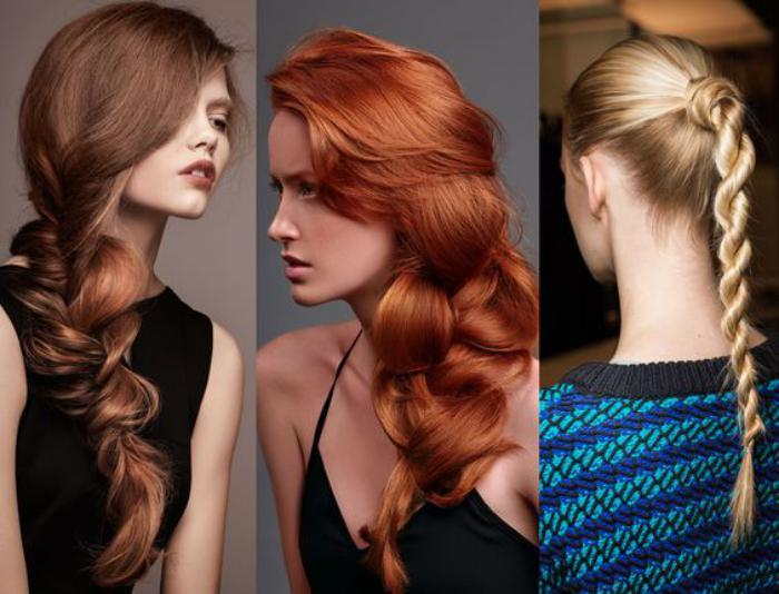 coiffure-originale-jolies-tresses-à-essayer
