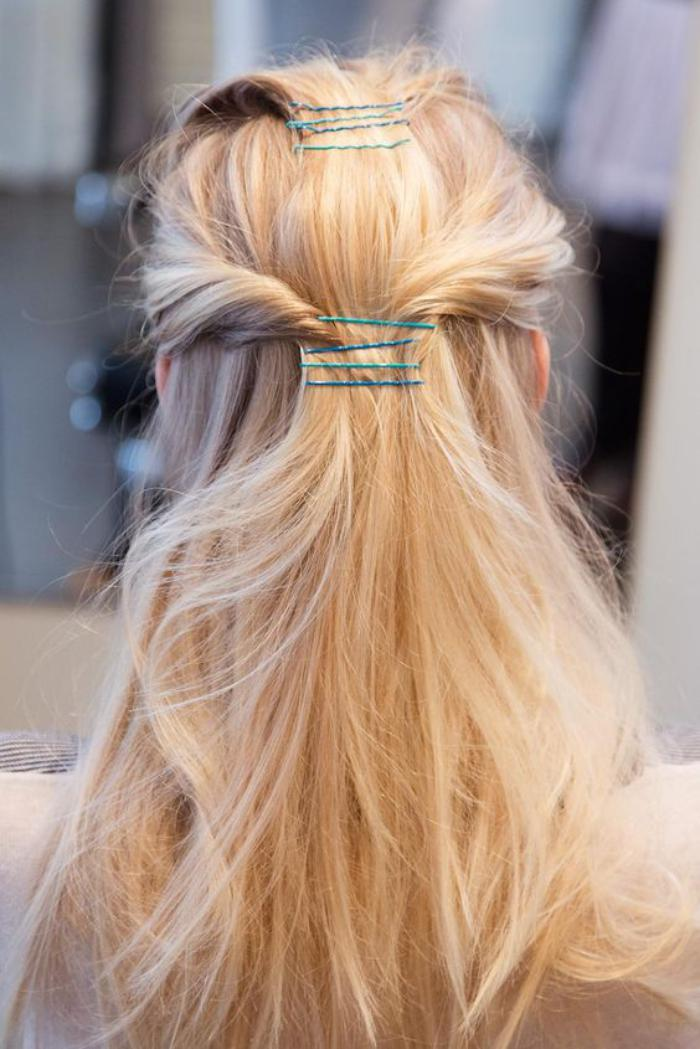 coiffure-originale-style-bobby-pin