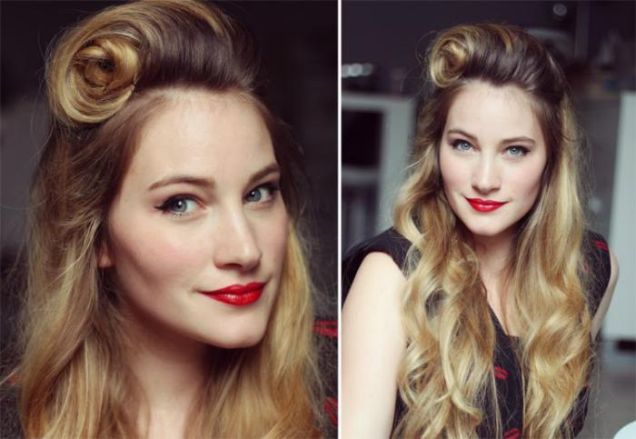 coiffure-pin-up-coiffure-rockabilly-style