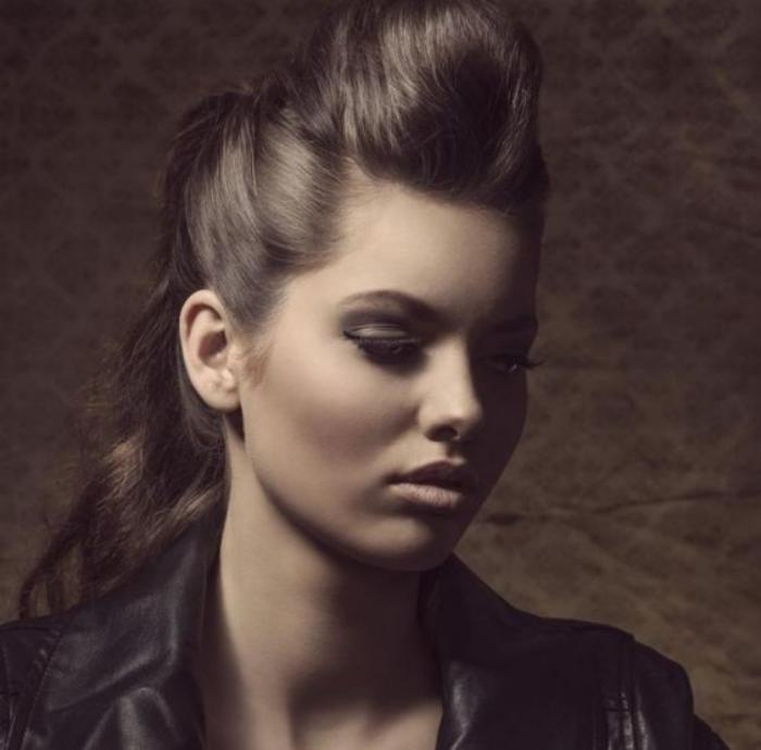 coiffure-pin-up-coiffure-style-rockabilly