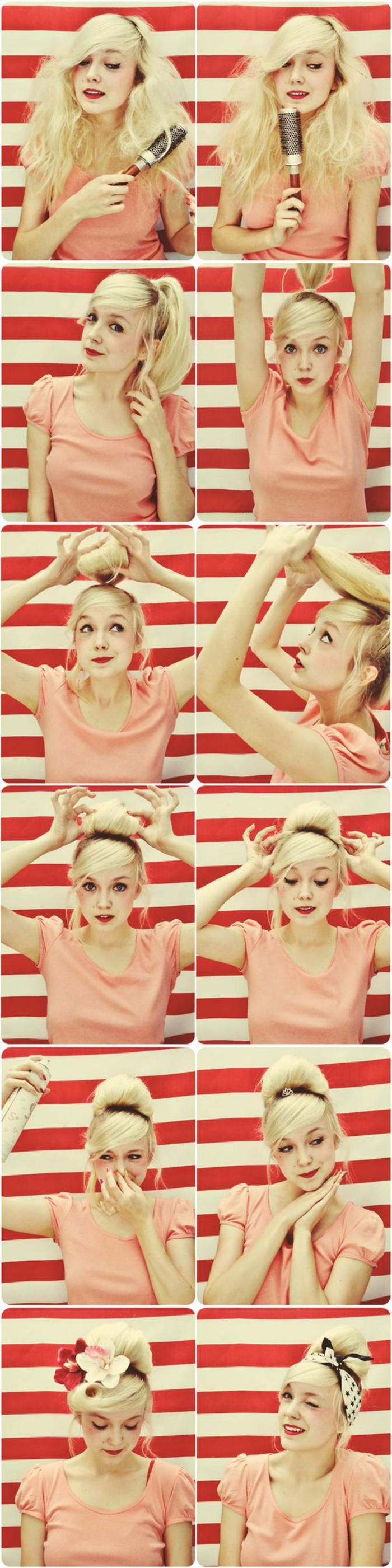 coiffure-pin-up-pin-up-coiffure-tuto