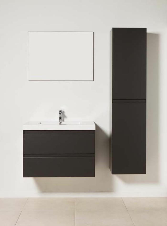 colonne-salle-de-bain-alinea-salle-de-bain-en-marron-foncé-mur-et-sol-beige