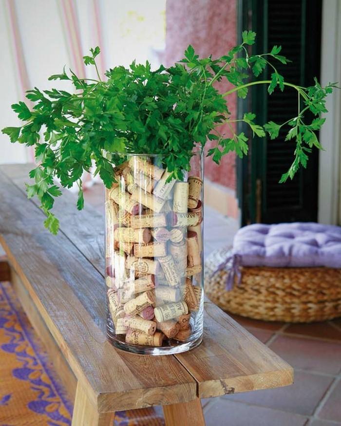 comment-amenager-son-exterieur-cool-vase