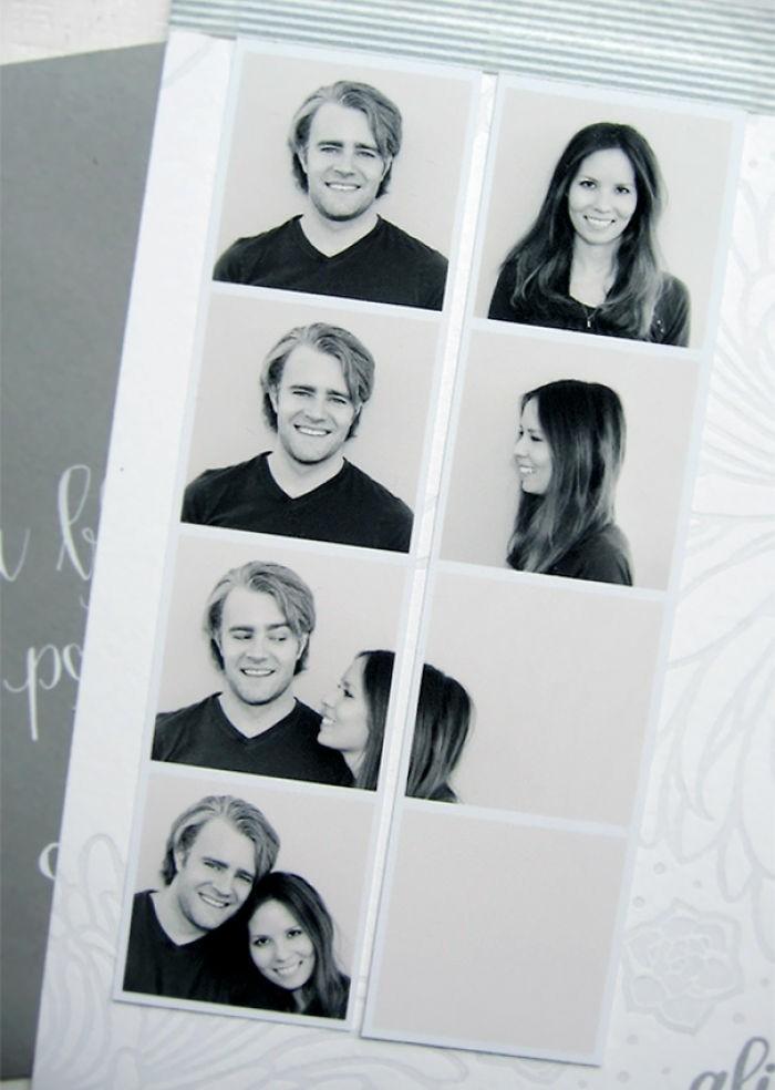comment-annoncer-mariage-formidable-photo-créative