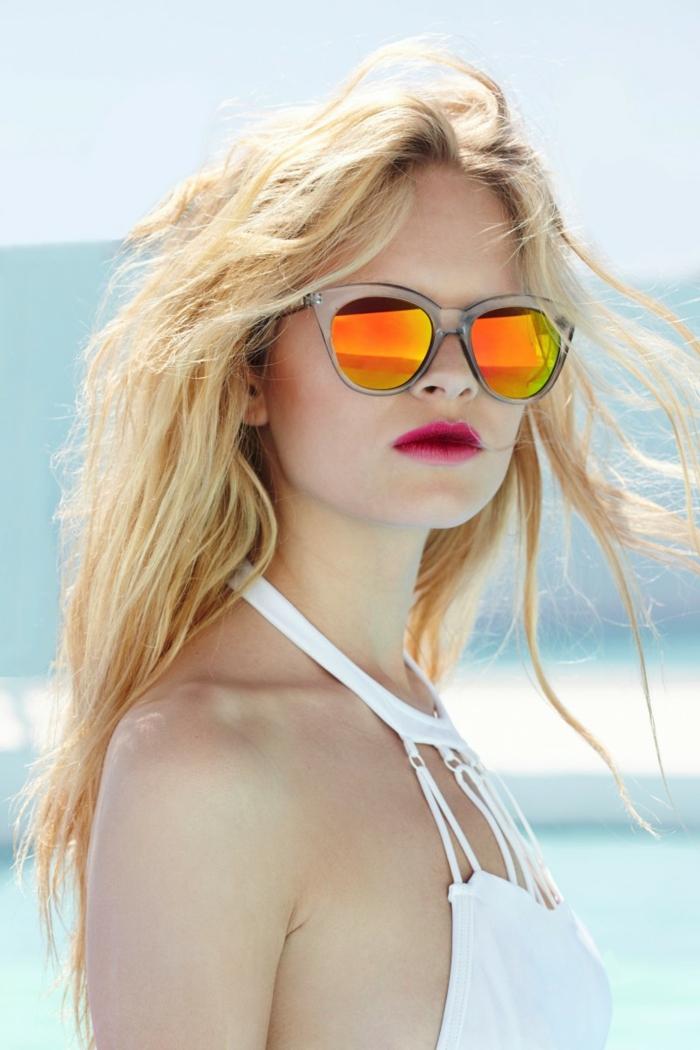 comment-choisir-ses-lunettes-de-soleil-femme-belle-femme