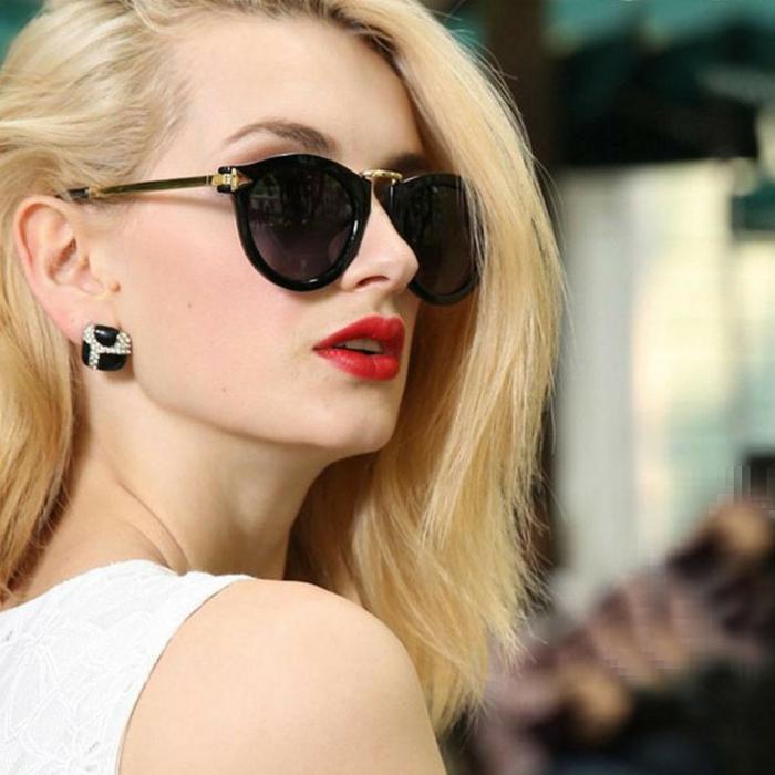 comment-choisir-ses-lunettes-de-soleil-femme-idée