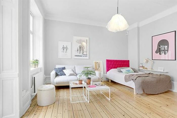 meubler un studio 20m2 voyez les meilleures id es en 50