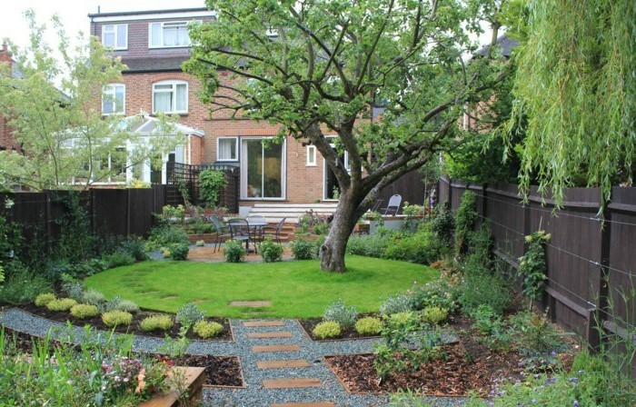 cool-amenagement-jardin-amenager-un-jardin-amenager-le-jardin
