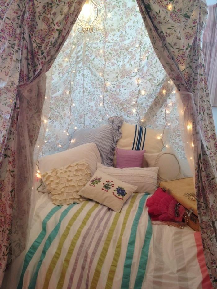 cool-décoration-tete-de-lit-led-tetes-de-lit-idée-design