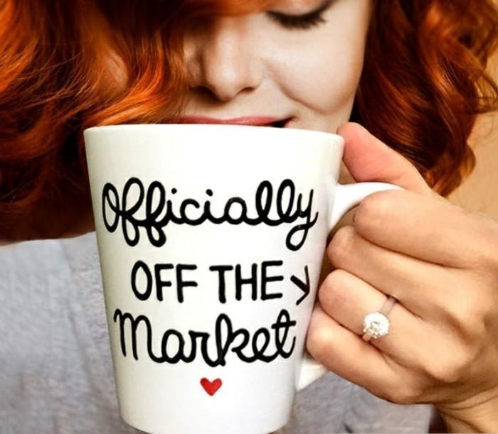 cool-idée-comment-annoncer-votre-mariage-elle-a-dit-oui