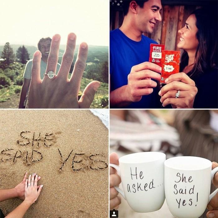 cool-idée-comment-annoncer-votre-mariage-engagement