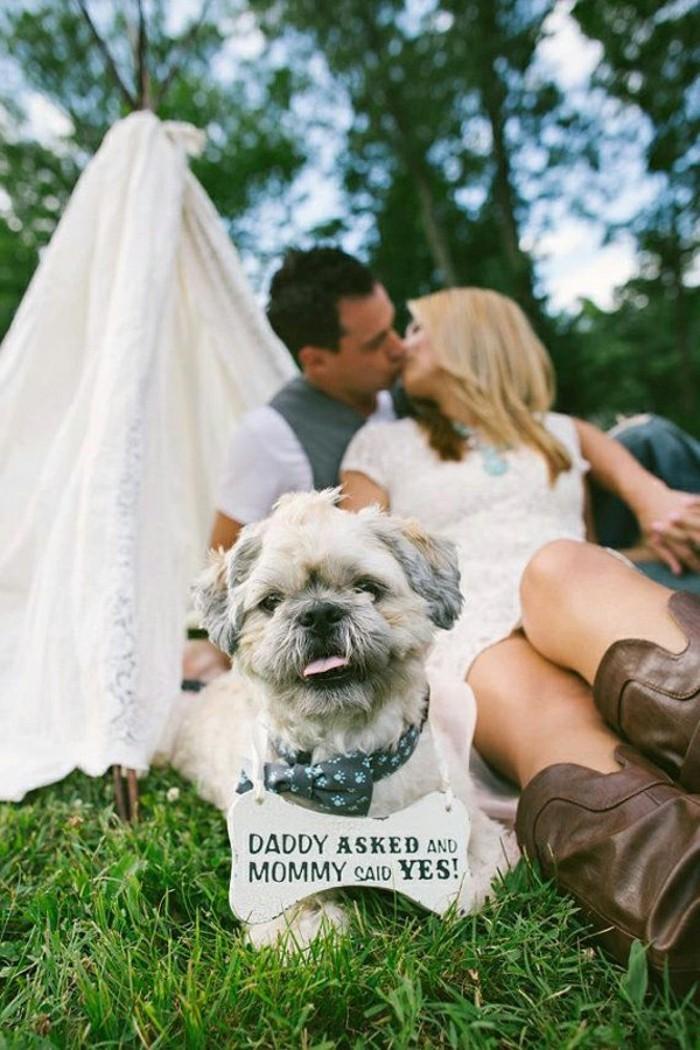 cool-idée-comment-annoncer-votre-mariage-trop-mifnon