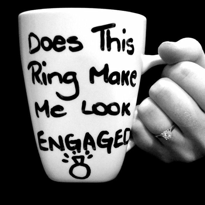 cool-idée-comment-annoncer-votre-mariage