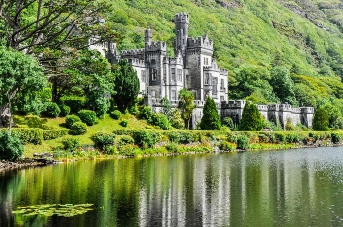 cool-idée-visiter-irlande-que-visiter-en-irlande-chateau-magnifique