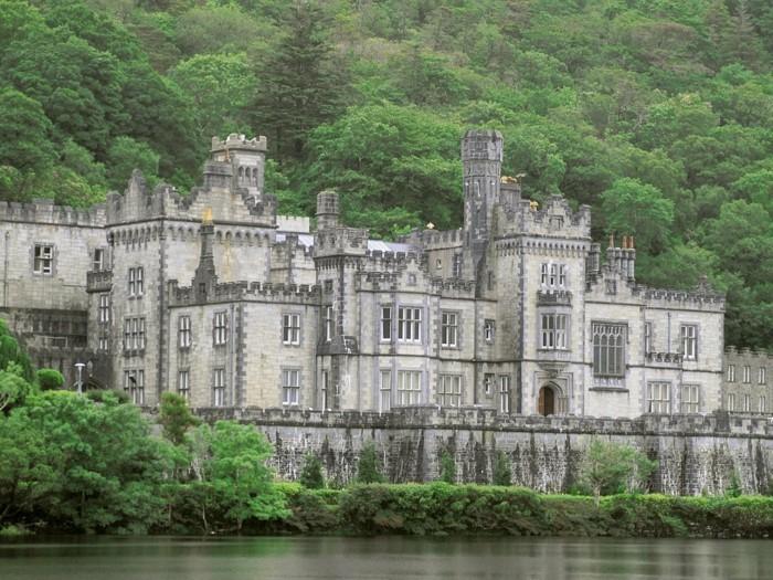 cool-idée-visiter-irlande-que-visiter-en-irlande-le-chateau-cool