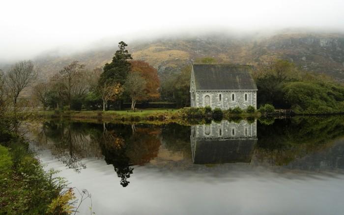 cool-idées-visiter-irlande-que-visiter-en-irlande-lac