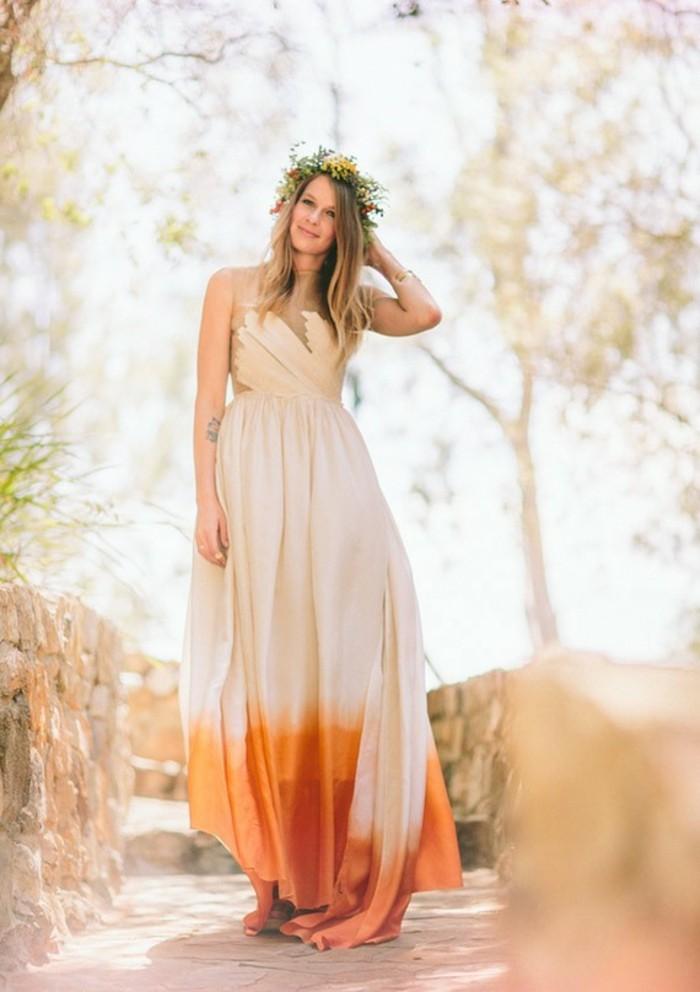 cool-robes-d-été-robe-d-été-pas-cher-ootd-longue