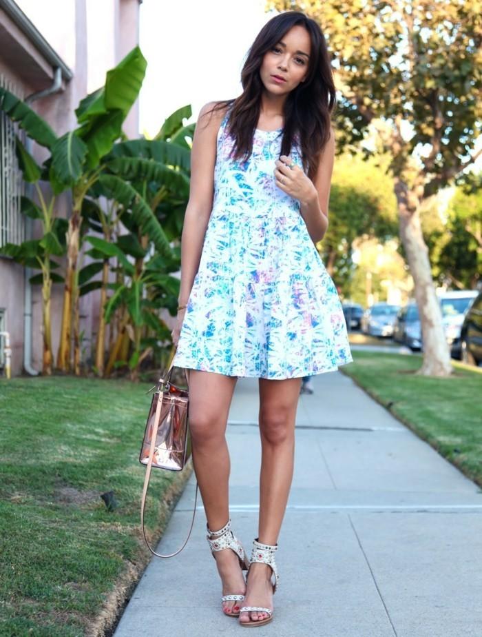 cool-robes-d-été-robe-d-été-pas-cher-ootd-rue-chic-robe