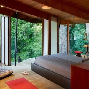 Créer la plus stylée chambre zen - beaucoup d'idées et d'images!