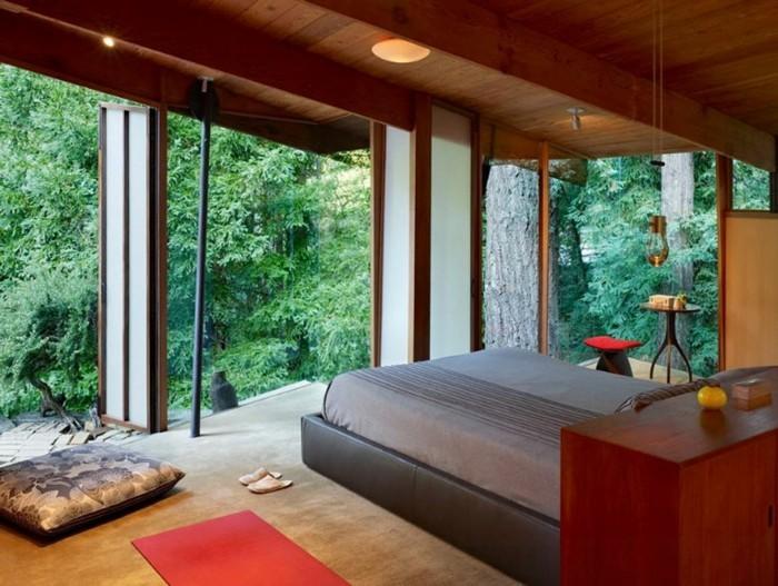 Créer la plus stylée chambre zen - beaucoup didées et d ...