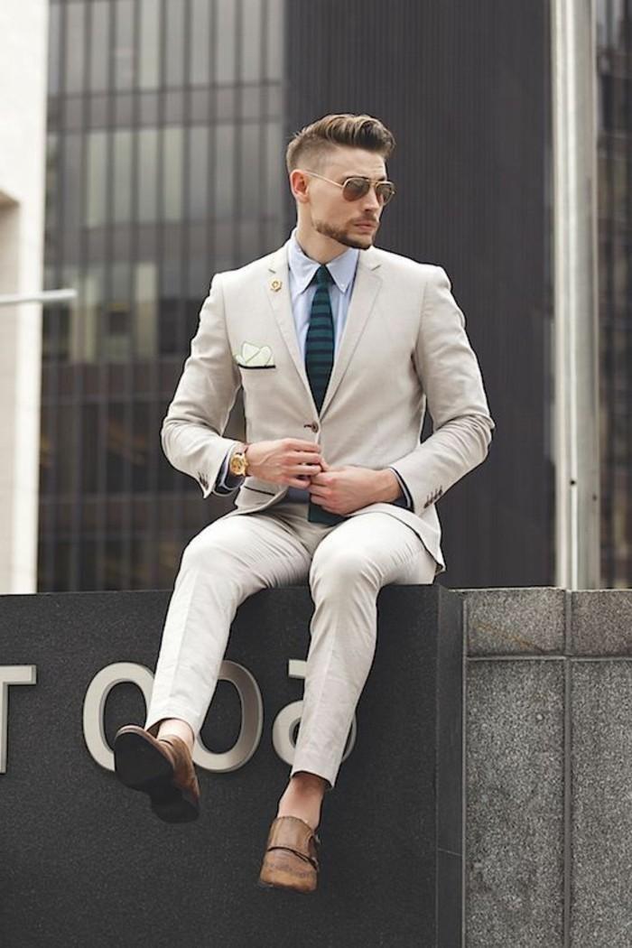 coupe-de-cheveux-homme-tendances-2016-coupe-de-cheveux-homme-court-sur-les-cotés