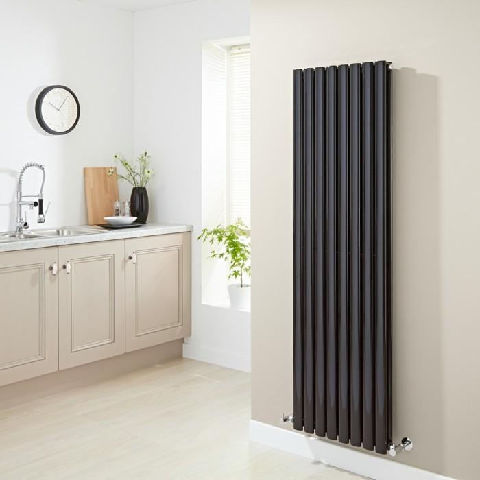 couvre-radiateur-fabriquer-un-cache-radiateur