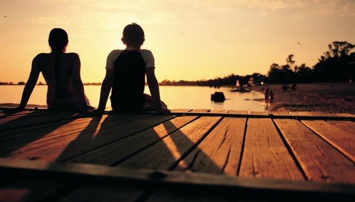 croisiere-celibataire-partir-seule-en-vacances-voyage-solo-pas-cher