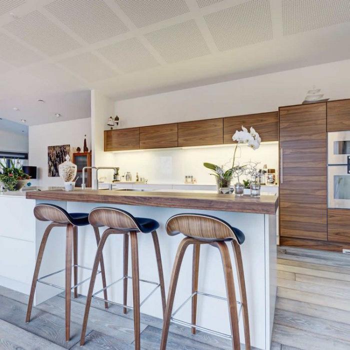 archzine.fr/wp-content/uploads/2016/06/cuisine-avec-bar-cuisine-en-u-avec-bar.jpg