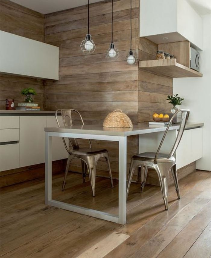 cuisine-avec-bar-cuisine-moderne-cuisine-bar-magnifique