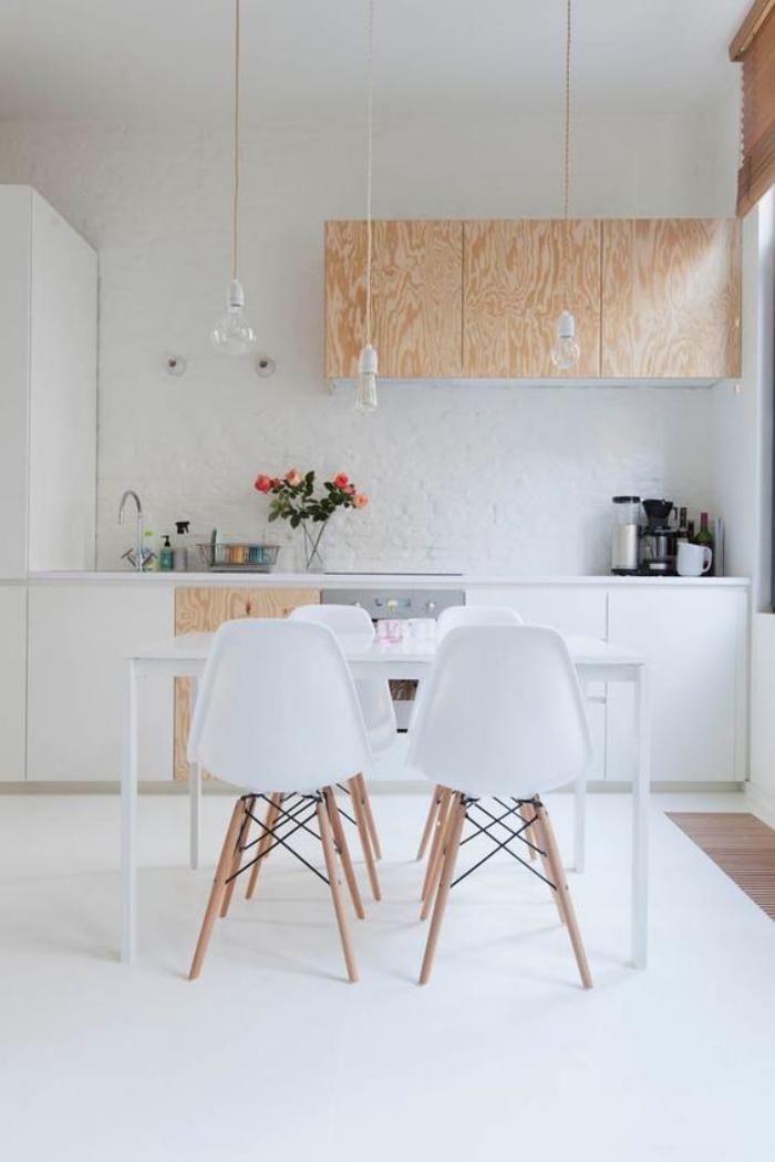 cuisine-blanche-et-bois-jolie-cuisine-scandinave